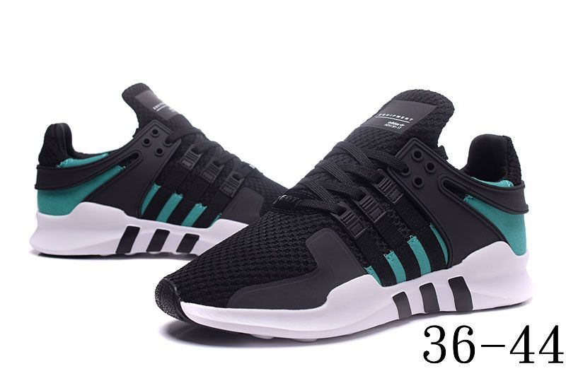 chaussures hommes adidas 2017