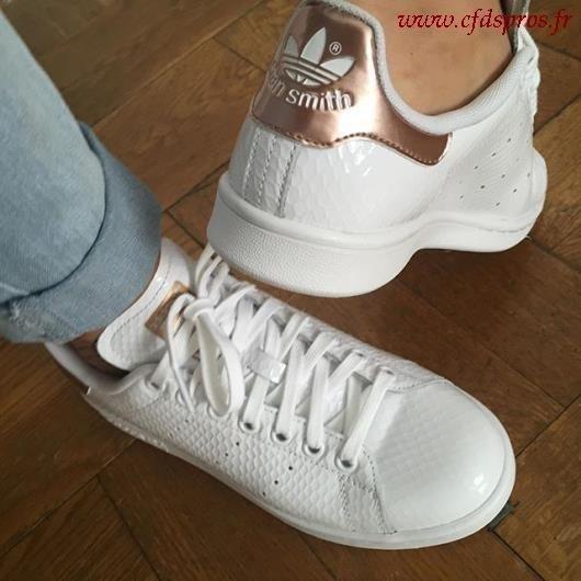 adidas stan smith femme rose pale,adidas originals baskets