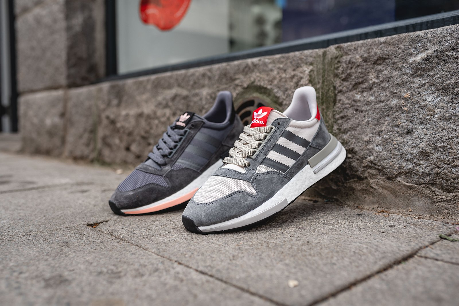 adidas zx 500 rm og