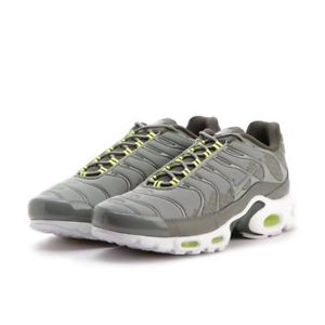 best service 04943 1d229 Air Max 90 Essential Blanc nike air max 1 femme pas cher. Chaussures Femme  Baskets basses Nike AIR MAX 95 LEATHER W Rose Nike Air Max Thea Femme Rose