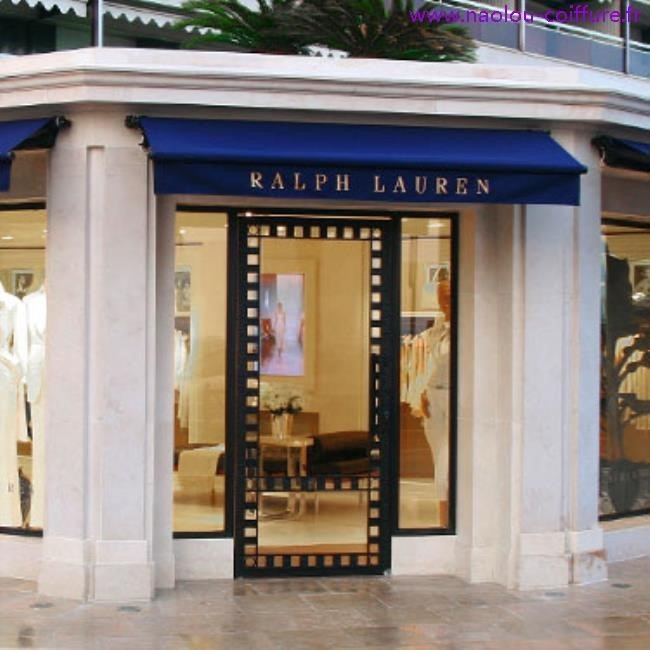 boutique ralph lauren cannes en France ae14191e47e