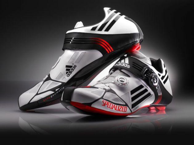 Soldes > chaussure vtt adidas > en stock